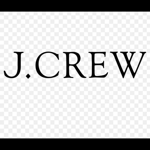 JCrew and JCrew Factory Mystery Bag
